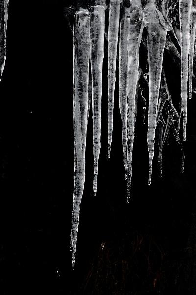 白猪の滝・氷瀑 150207 036