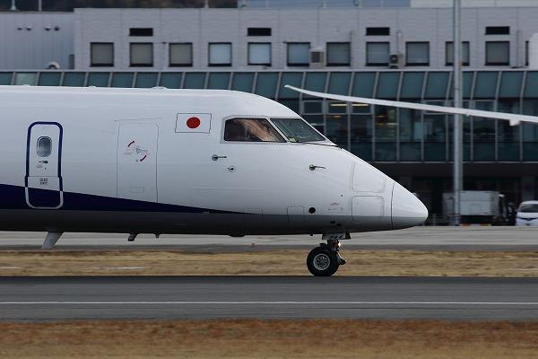 EH DHC-8-402Q JA844A RJOM 150219 02