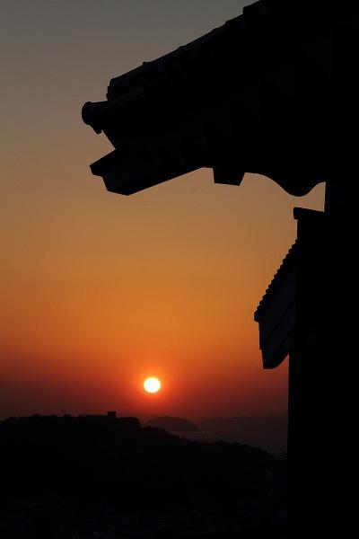 松山城 150325 030