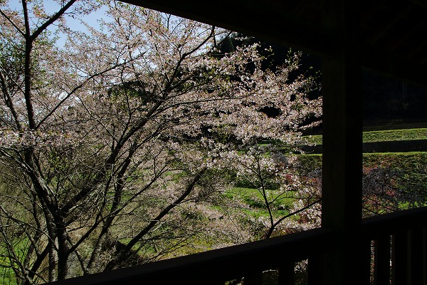内子・宮の下橋 150408 025