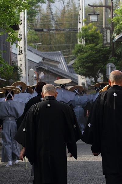 日野祭・本祭 150502 02