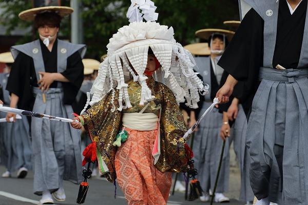 日野祭・本祭 150502 03