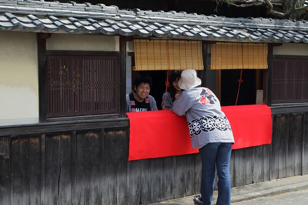 日野祭・本祭 150502 05