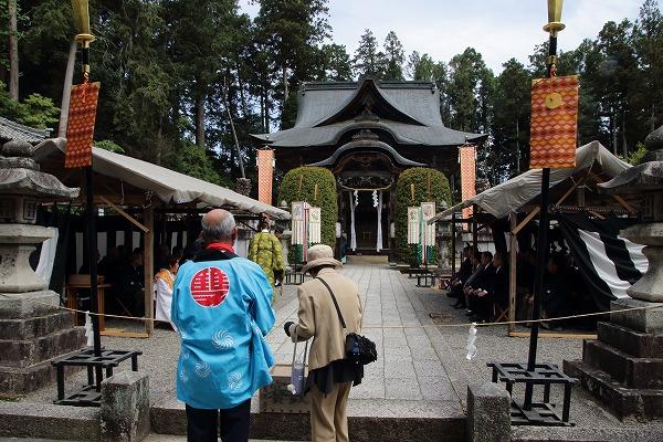 日野祭・本祭 150502 07