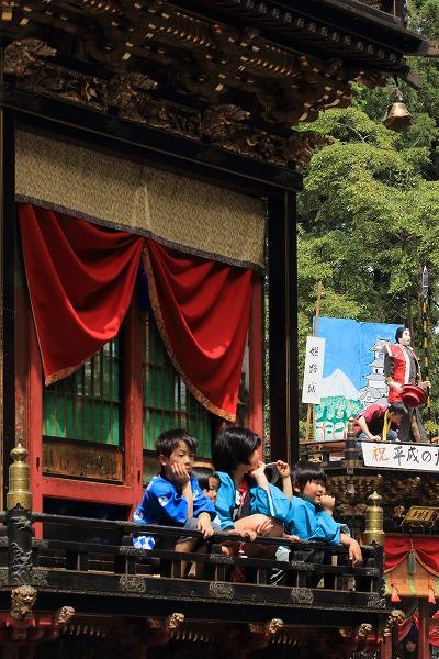 日野祭・本祭 150502 11