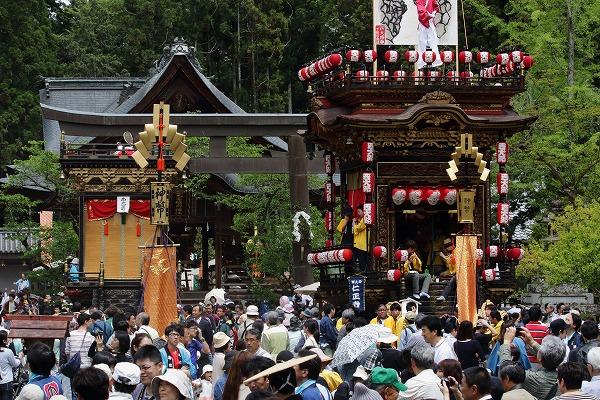 日野祭・本祭 150502 12
