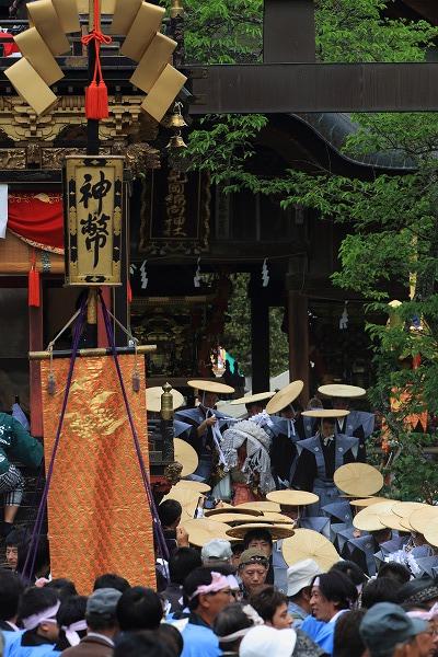 日野祭・本祭 150502 15