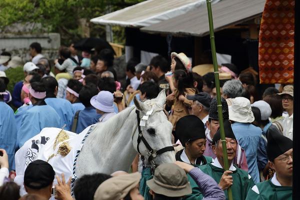 日野祭・本祭 150502 17