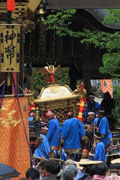 日野祭・本祭 150502 18