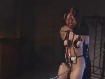 罪の肌ざわり 欲望のボンデージドール・ベスト - 無料エロ動画 - DMMアダルト(2)