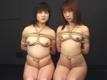 【ダイジェスト】『緊縛スペシャル13 宮地奈々』 - エロ動画 アダルト動画