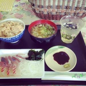 etajima_ichiba2.jpg