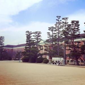 etajima_j6.jpg