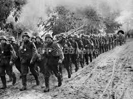 第二次大戦