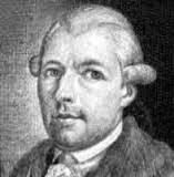 アダム・ヴィイスハウプト