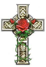 薔薇十字会