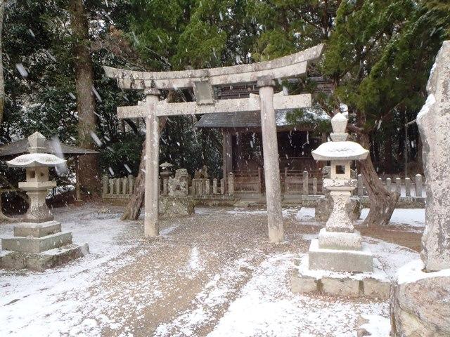 岩神社20150214