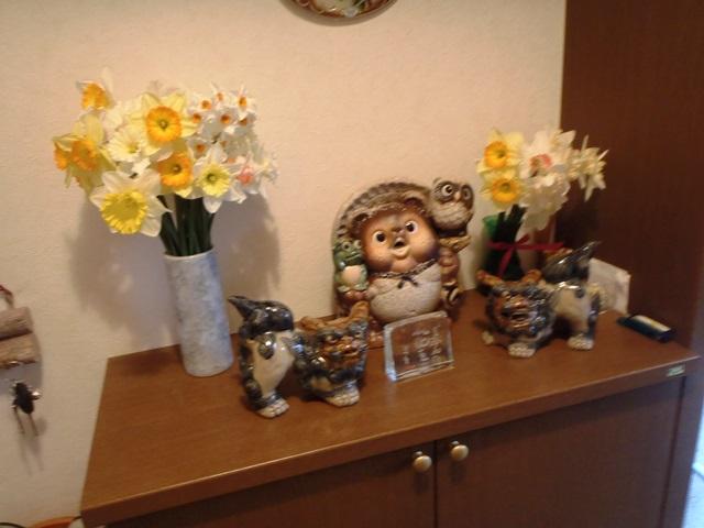 花瓶20150403