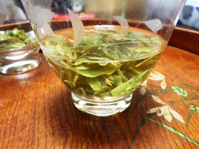 ロンジン茶20150514