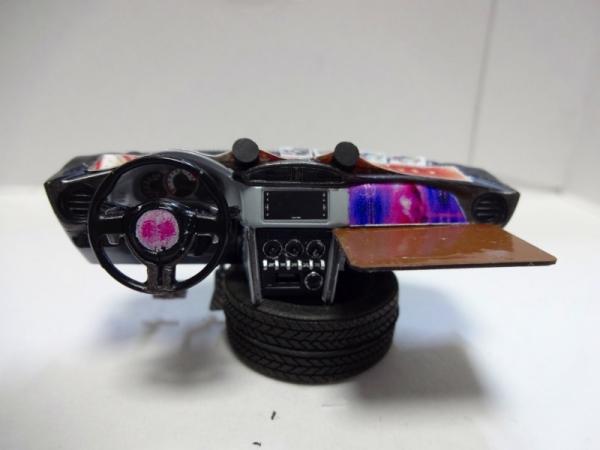 GT86 96