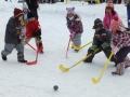 2015雪中運動会3