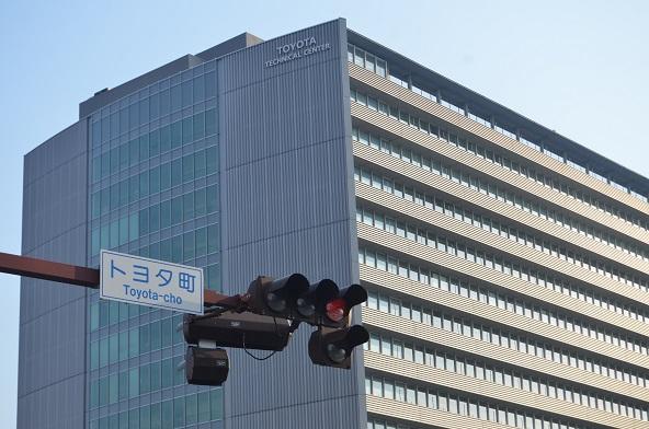 研究開発 テクニカルセンター