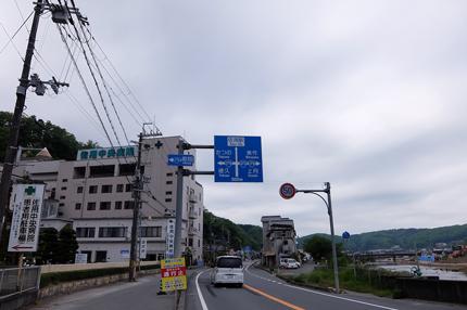 20150505_02