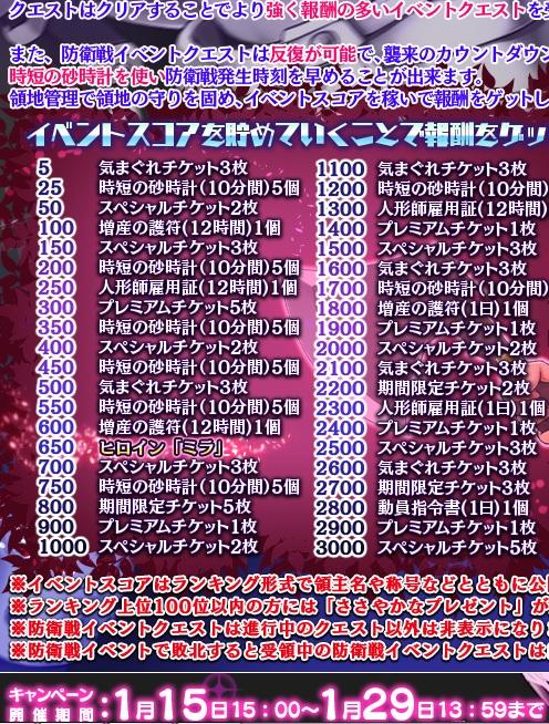 guni20150125_00.jpg