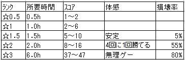 guni20150125_02.jpg