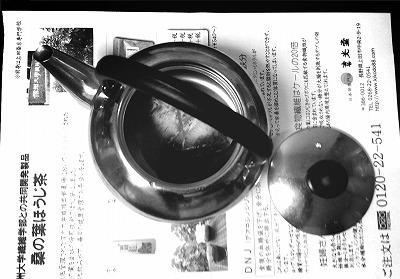 s-2015-01-09-20-09-53_deco.jpg