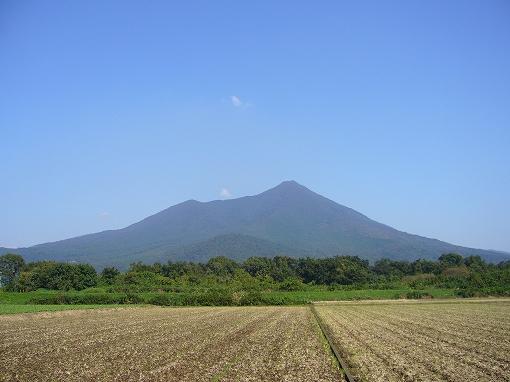 MtTsukuba.jpg