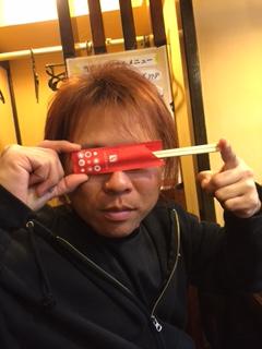 150124_yaki.jpg
