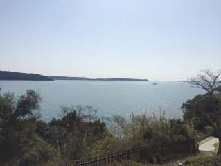 浜名湖008