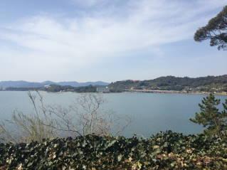 浜名湖009