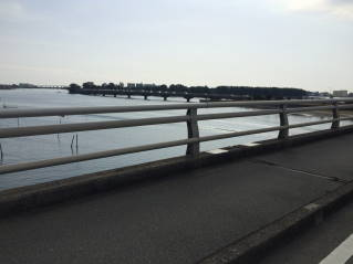 浜名湖002