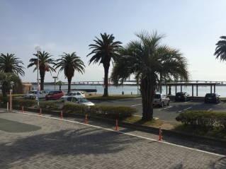 浜名湖004
