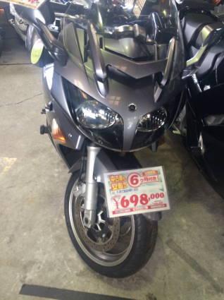 バイク006