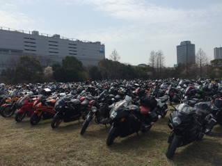 大阪003
