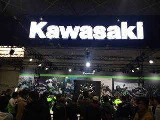 大阪040