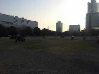 大阪092