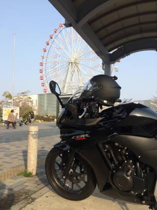 刈谷002