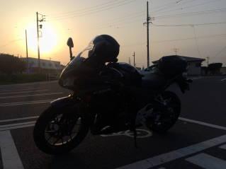 刈谷006