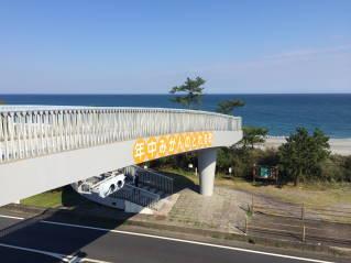 七里浜005