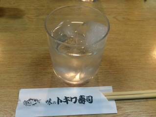 トキワ寿司001