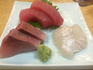 トキワ寿司002