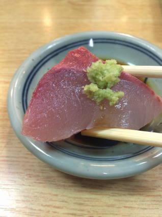 トキワ寿司003