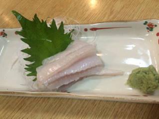 トキワ寿司004