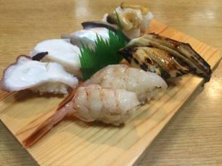 トキワ寿司005