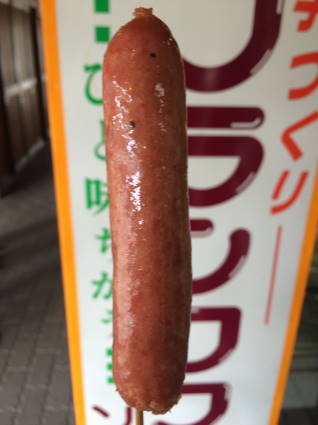 岐阜ツー016