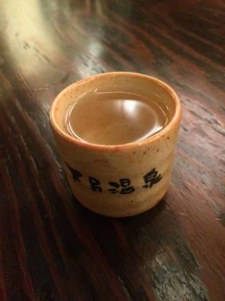 岐阜ツー058
